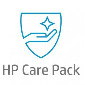 HP Inc HP 4Y NBD LJ PRO MFP M751 UB5C4E UB5C4E