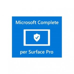 Microsoft GJX-00008