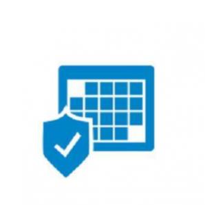 Microsoft HN9-00072