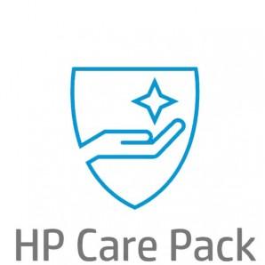 HP Inc HP 3Y NBD LJ PRO MFP M507 UB6Z2E UB6Z2E
