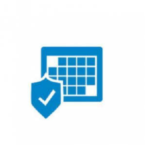 Microsoft VP4-00060