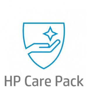 HP Inc HP 5Y NBD LJ PRO MFP M507 UB6Z4E UB6Z4E