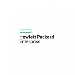 Hewlett Packard Enterprise HT0F7E