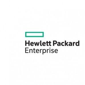 Hewlett Packard Enterprise U8RT8PE
