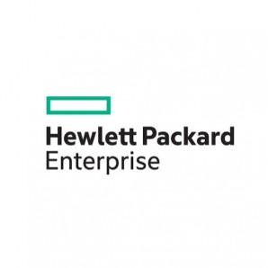 Hewlett Packard Enterprise U8SF7PE