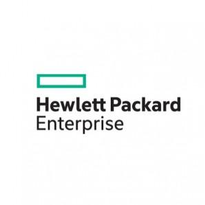 Hewlett Packard Enterprise HA5Y6PE