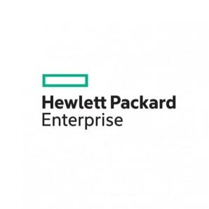 Hewlett Packard Enterprise HT4C8E