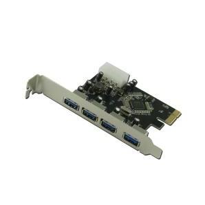 Nilox 10NX0514U3001