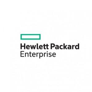 Hewlett Packard Enterprise HC9K6E