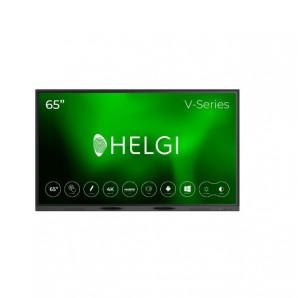 Helgi HV6530