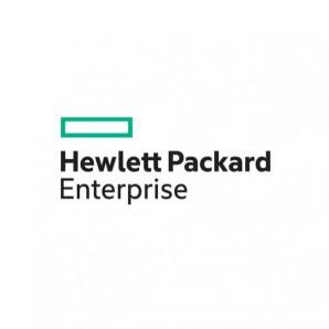 Hewlett Packard Enterprise HM3V9E