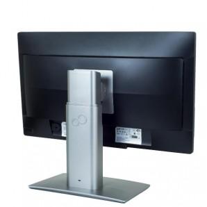 Ricondizionati Monitor 23  Fujitsu B23T-7 LED Rigenerato RSM100038 RSM100038