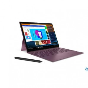 Lenovo IdeaPad Yoga Duet 7 13IML05 82AS003VIX 82AS003VIX