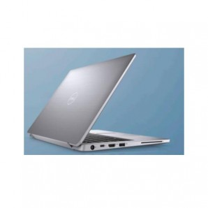 Dell Technologies 210-AYHG/1 210-AYHG/1_17342156 210-AYHG/1