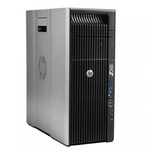 Ricondizionati HP Z620 Workstation 2x Intel E5-2609 Rigenerato RSW100023 RSW100023