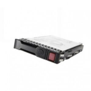 Hewlett Packard Enterprise P21141-B21