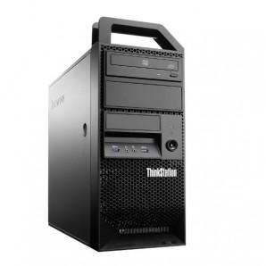 Ricondizionati Lenovo E32 Workstation E3-1220  Rigenerato RSW100022 RSW100022