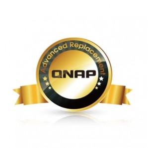 Qnap ARP5-TS-877XU-I ARP5-TS-877XU-IT ARP5-TS-877XU-I