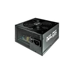 Nilox SRM-600v2 02NX7160V2001 SRM-600V2