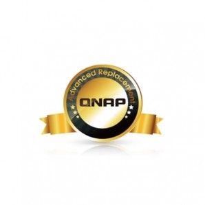 Qnap ARP3TS977XURPIT ARP3-TS-977XU-RP-IT ARP3TS977XURPIT
