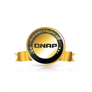 Qnap ARP3TVS872XURPI ARP3-TVS-872XU-RP-IT ARP3TVS872XURPI