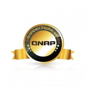 Qnap ARP3-TVS-872XT-IT ARP3-TVS-872XT