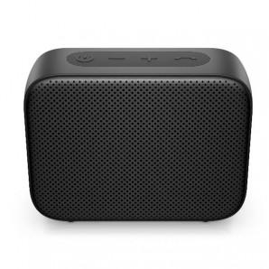 HP Inc HP Bluetooth Speaker 350 Black 2D802AAABB 2D802AA
