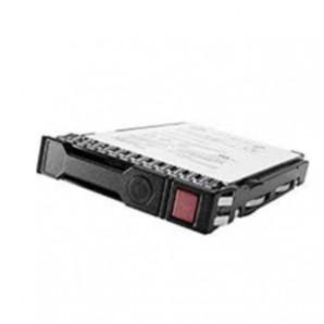 Hewlett Packard Enterprise P18422-B21