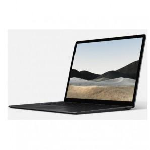 """Microsoft SURFACE LAPTOP 4 15"""" 5IX-00010 5IX-00010"""