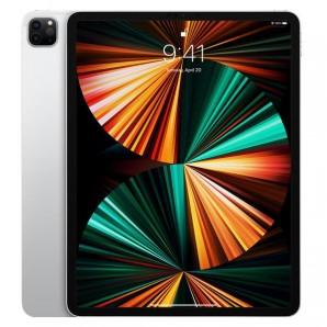 Apple MHNN3TY/A