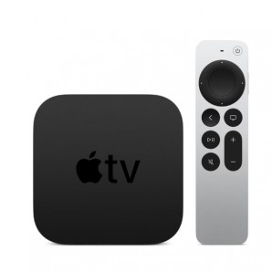 Apple MXGY2QM/A