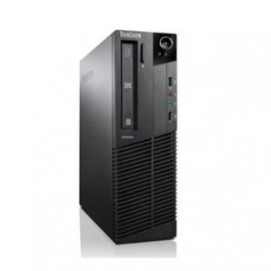 Ricondizionati PC Lenovo Thinkcentre M72E RIGENERATO RSD100157 RSD100157