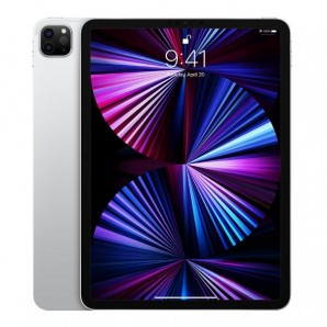Apple MHR03TY/A