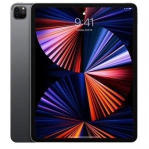 Apple MHR63TY/A