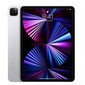 Apple MHQV3TY/A